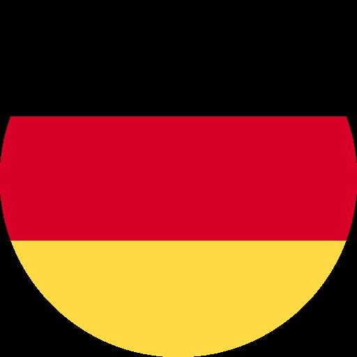 Catalogue Ulna en allemand