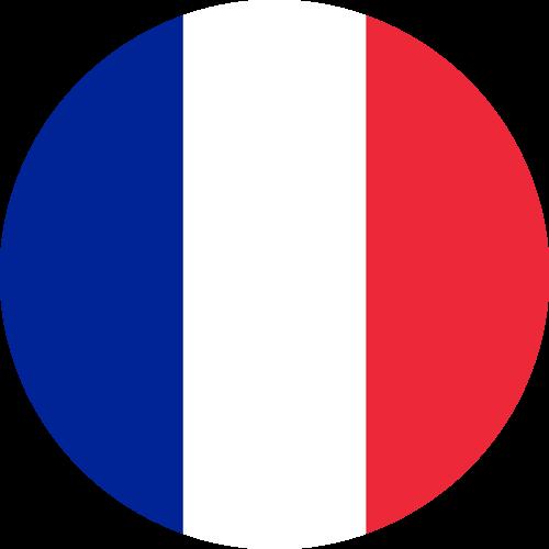 26 avantages Ulna en français