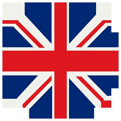 26 avantages Ulna en anglais