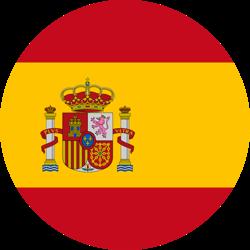 26 avantages Ulna en espagnol